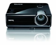 You can choose to buy a product and BenQ MX511 2700 Lumen XGA 3D Ready DLP Projector at the Best Price Online with Secure Transaction in here  http://video-projectors.biz/benq-mx511-2700-lumen-xga-3d-ready-dlp-projector-best-seller.html