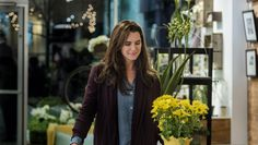 Find out more about the mystery movies series airing on Hallmark Movies & Mysteries
