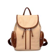 BBAO - Cool Designer Recreation Backpacks on http://www.paccony.com/product/BBAO-Cool-Designer-Recreation-Backpacks-23689.html