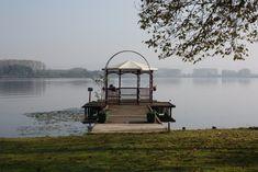 Lago de Commo - Candia Canavesse - Torino