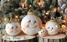 Christmas decorations 🎄❄️#christmasdecor #christmaslover #wintertime❄️ #itsthemostwonderfultimeofyear #christmastree #christmaslights