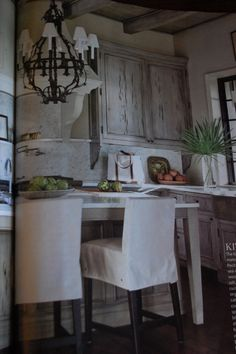 {this post was written before emory was born, was supposed to automatically post but apparently did not.} pecky cypress is a materi. Kitchen Cabinet Hardware, Kitchen Cabinets, Pecky Cypress, Hill Country Homes, Custom Cabinets, Outdoor Living, Dining Table, Interior Design, Kitchen Ideas