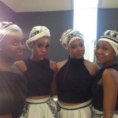 xhosa bride- south african wedding blog African Women, African Fashion, African Style, Wedding Bride, Wedding Blog, Dream Wedding, Wedding Ideas, Traditional Wedding Dresses, Traditional Weddings