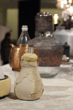 ATLAS small collectie van Amba Molly - expo 'Design uit het land van de aardappeleters' #dutchdesign