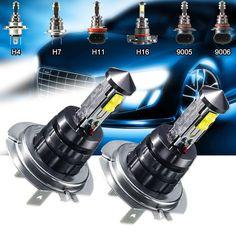 $5.79 (Buy here: https://alitems.com/g/1e8d114494ebda23ff8b16525dc3e8/?i=5&ulp=https%3A%2F%2Fwww.aliexpress.com%2Fitem%2FH4-H7-H11-H16-9005-HB3-9006-HB4-10W-200LM-Car-DRL-Daytime-Running-Light-Fog%2F32766163489.html ) H4 H7 H11 H16 9005/HB3 9006/HB4 10W 200LM Car DRL Daytime Running Light Fog Driving LED Lights Lamp Bulbs White 6000K DC12V for just $5.79