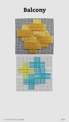 a10f2715f8fa5bc73a14443344c3fa78.jpg 750×1,334 pixels