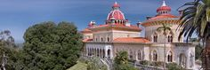 001_Monserrate_Home