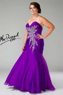 Style 48010F Curvy Plus Size Prom Dress 2014 #plussizeprom #plussize #plussizefashion #WandH #westandharlow #westandharlowgirl #curvyfashion #psfashion #curvyplussize www.westandharlow