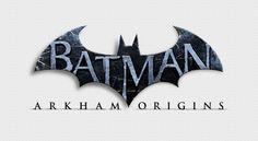 """Batman: Arkham Origins"" - in stores October 2013 From Warner Bros. Interactive Entertainment and DC Entertainment, ""Batman: Arkham Origins"" is the next installment in the blockbuster ""Batman: Arkham"" videogame franchise. Developed by WB Games. Deathstroke, Deadshot, Xbox 360, Playstation, Batman Arkham Origins, Wii U, Arkham City, Arkham Asylum, Arkham Knight"