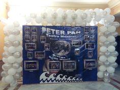 Peter Pan Ortega Open Music