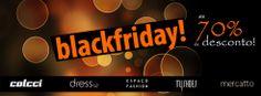 Meninaaaas corrããããoooo... já está no Ar o Black Friday!!!!  Blusinhas a partir de R$ 15,00...  Saias a partir de R$ 20,00... E muuuito mais!!!!!!   Aproveitem 7x sem juros + Frete Grátis!!!!!  www.babadotop.com.br #babadotop #espaçofashion #mercatto #canal #salinas #blueman #colcci #colccioficial #myshoesoficial #shoestock #anacapri #dressto #mofficer #hope #compras #leeloo #ccm #fashion #moda #blackfriday #descontos #promocao