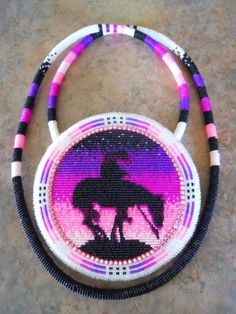 The American The American may refer to: Native Beading Patterns, Beadwork Designs, Bead Loom Patterns, Native American Regalia, Native American Beadwork, Indian Beadwork, Native Beadwork, Beaded Earrings Native, Beaded Jewelry