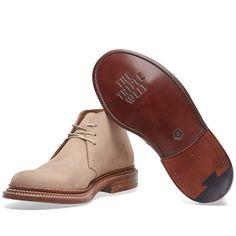 0f4c61e757581 14 Best RICK (shoes) images