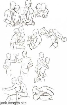 Drawing couple poses hug 56 Super Ideas Drawing couple poses hug 56 Super Ideas Source by . Drawing Couple Poses, Couple Poses Reference, Couple Drawings, Drawing Reference Poses, Art Drawings Sketches, Couple Posing, Drawing Ideas, Drawing Tips, Drawings Of Couples