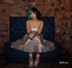 melanie martinez photoshoot - Szukaj w Google