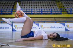 Κάτια Αποστολίδου photoshooting from kingsport #katia #apostolidou #model #dancer #cheerleader #basketball #photomodel #gym #sexy #photos #photoshoot #photoshooting #queenofthemonth #kingsport #Kingsportgr Basket Ball, Queen, Sexy, Show Queen