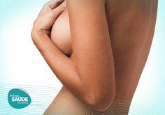 Câncer de mama além dos cuidados médicos
