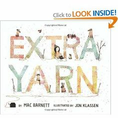 Amazon's top 10 picture books of the year @BabyCenter