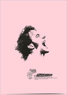 Ποδοσφαιρικοί θρύλοι σε vintage posters - Στο ράφι - ΔΙΑΣΚΕΔΑΣΗ   oneman.gr