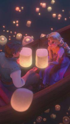 라푼젤 : 네이버 블로그 Disney Rapunzel, Disney Art, Disney Movies, Tangled Wallpaper, Disney Phone Wallpaper, Disney Theory, Rapunzel And Eugene, Disney Background, Disney Aesthetic