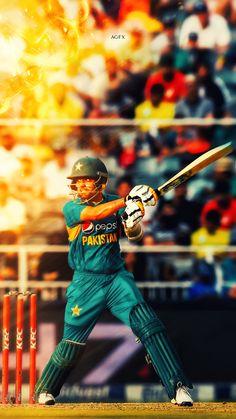 #BabarAzam #Pakistan #PCT #ICC #NO1T20 #Batsman #T20 #PakvsSA #Photoshop #Cricket #Design #Gfx #Edit #Editing #art #artwork #Photography #CricEdit #Render #Wallpaper #Design #Interference #Wall
