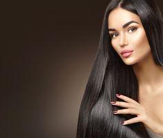 5 Simple Hair Care Tips for Healthier Hair
