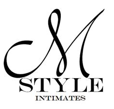 1000+ images about M Style Intimates Logo on Pinterest  Logos ...