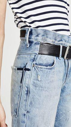 Women S Fashion Express Shipping Denim Fashion, Womens Fashion, Fashion 2017, Denim Ideas, Minimal Outfit, Fall Jeans, Jeans Style, Fashion Details, Textiles