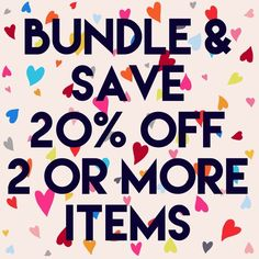 >>>----> check it out bundle up Awesome Other