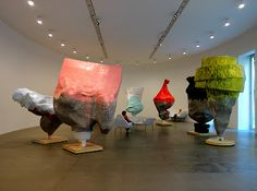 Art Corporation: Franz West In Memoriam