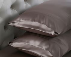 mulberry silk pillowcases silk pillowcase ireland