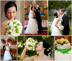 Braut Make-up, Lace Wedding, Wedding Dresses, Beautiful, Fashion, Church Weddings, Photo Studio, Wedding Photography, Newlyweds