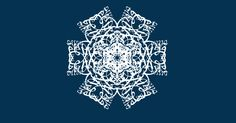 I've just created The snowflake of Kateri Elizabeth Bolton.  Join the snowstorm here, and make your own. http://snowflake.thebookofeveryone.com/specials/make-your-snowflake/?p=bmFtZT1BaWRlbitNaWNoYWVsK0ZpZWxkcw%3D%3D&imageurl=http%3A%2F%2Fsnowflake.thebookofeveryone.com%2Fspecials%2Fmake-your-snowflake%2Fflakes%2FbmFtZT1BaWRlbitNaWNoYWVsK0ZpZWxkcw%3D%3D_600.png