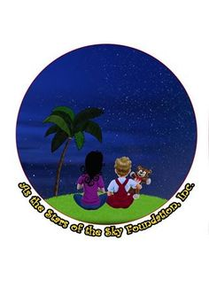 In the U.S. Virgin islands, 34% of children arrive at kindergarten without the cognition and comprehension skills necessary for lifetime learning. Reading with your children gives them these skills to prosper during their academic career.  Join As the Stars of the Sky Foundation, Inc. to combat childhood illiteracy by buying books and making a tax deductible contribution.  View the link to learn how you can help! http://asthestarsofthesky.org/