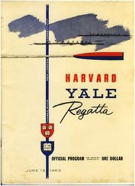 Style - Harvard Yale Regatta Harvard Yale, Henley Royal Regatta, Rowing Crew, The Sporting Life, Ivy Style, Preppy Men, Remo, Nautical Party, Ivy League