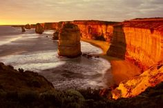 Things to do in Australia. Places to visit in Australia. Plan a trip to Australia. Fun things to do in Australia with kids. Places Around The World, Around The Worlds, Things To Do In Brisbane, Victoria Building, Coming To Theaters, Visit Victoria, Coast Australia, Adventure Tours, Landscape Pictures