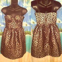 NWT moda international dress Victoria secret brand Moda International Dresses Mini