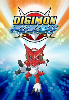 download digimon movie our war game sub indo