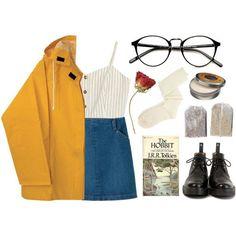 Imagem através do We Heart It #fashion #girl #hair #outfit #photography #summer #cute #friends