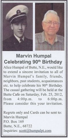 90th Birthday, Student, Celebrities, Celebs, Celebrity, Famous People, 90 Birthday