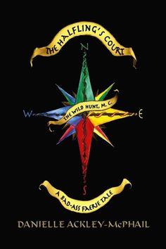 Free Short Stories, S Stories, Blood And Bone, Tales Series, The Dark World, Wild Hunt, Thors Hammer, Faeries, Book 1