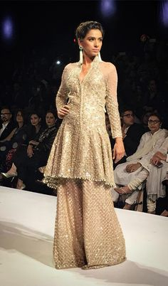 Faraz Manan Might want to wear this MIGHT