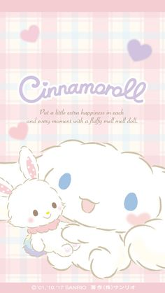 640 × 1 136 pixels uploaded by Sanrio Wallpaper, Hello Kitty Wallpaper, Kawaii Wallpaper, Cute Wallpaper Backgrounds, Wallpaper Iphone Cute, Cute Cartoon Wallpapers, Cartoon Pics, Hello Kitty Characters, Hello Kitty Themes