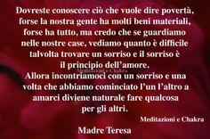http://www.ilgiardinodeilibri.it/libri/__le-preghiere-di-madre-teresa.php?pn=4319