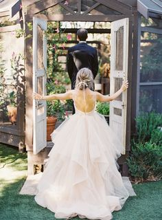 Wedding First Look.495 Best First Look Images In 2019 Wedding Wedding Photography