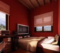 Αποτέλεσμα εικόνας για χρωματα για τοιχους υπνοδωματιου