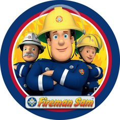 http://www.createacake.com.au/pre-designed-cake-prints/licensed/round/fireman-sam-round.html