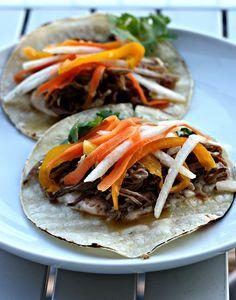 cuban tacos by Elly Says Opa, via Flickr