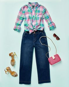 2384 Best Talbots Clothes Images Talbots Clothes