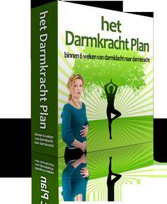 #SpijsVertering, #Darm Problemen : Maak van Uw #DarmKlacht een DarmKracht …  http://www.paypro.nl/producten/Darmkracht_Totaal_Programma/12165/21938/darmkrachtplanpromo/darmkracht_plan.php…
